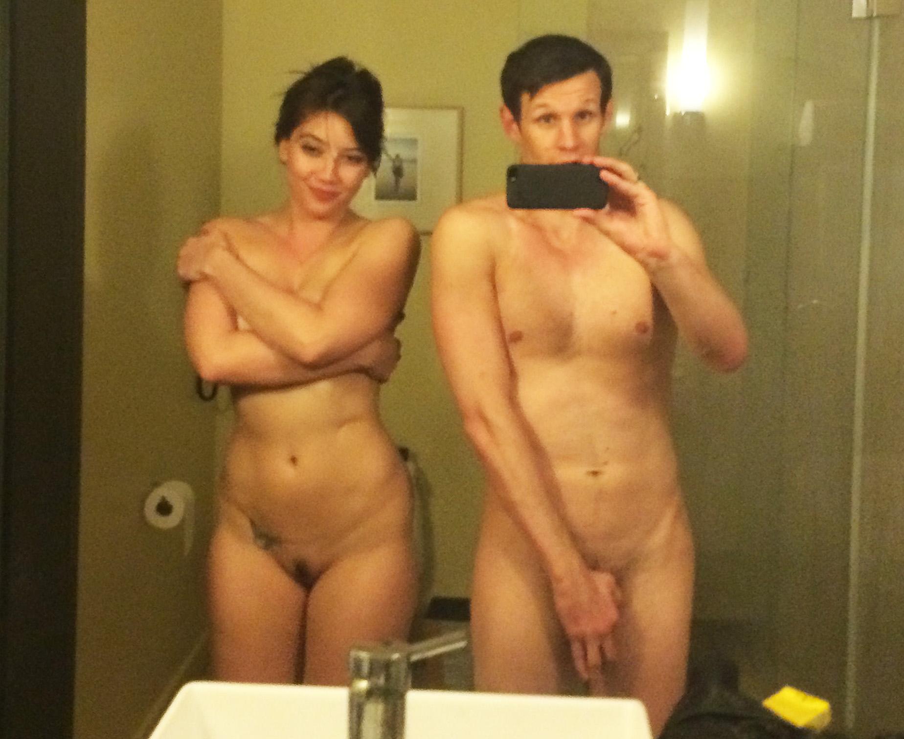 Matthew Prokop Sarah Hyland Relationship