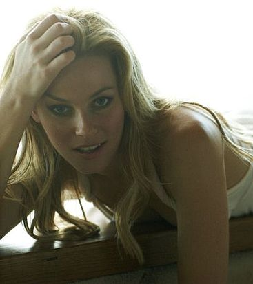 Porn pictures elizabeth banks meet bill sex scene