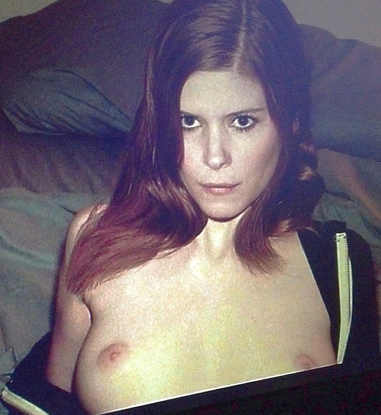 Kate Mara And Ellen Pages Nude Lesbian Scenes In My Days Of Mercy Are Unreal