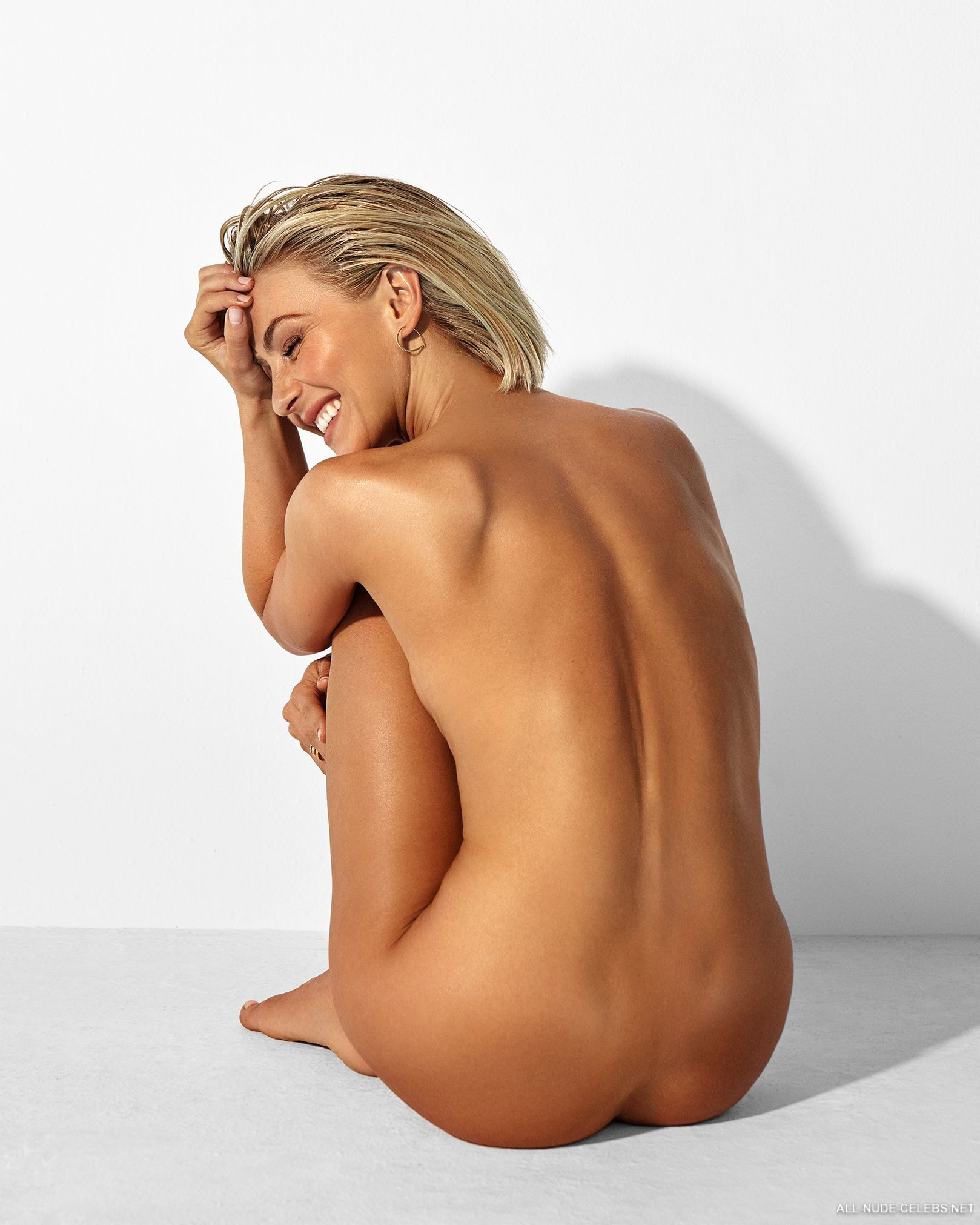 Julianne Hough Porn Pic
