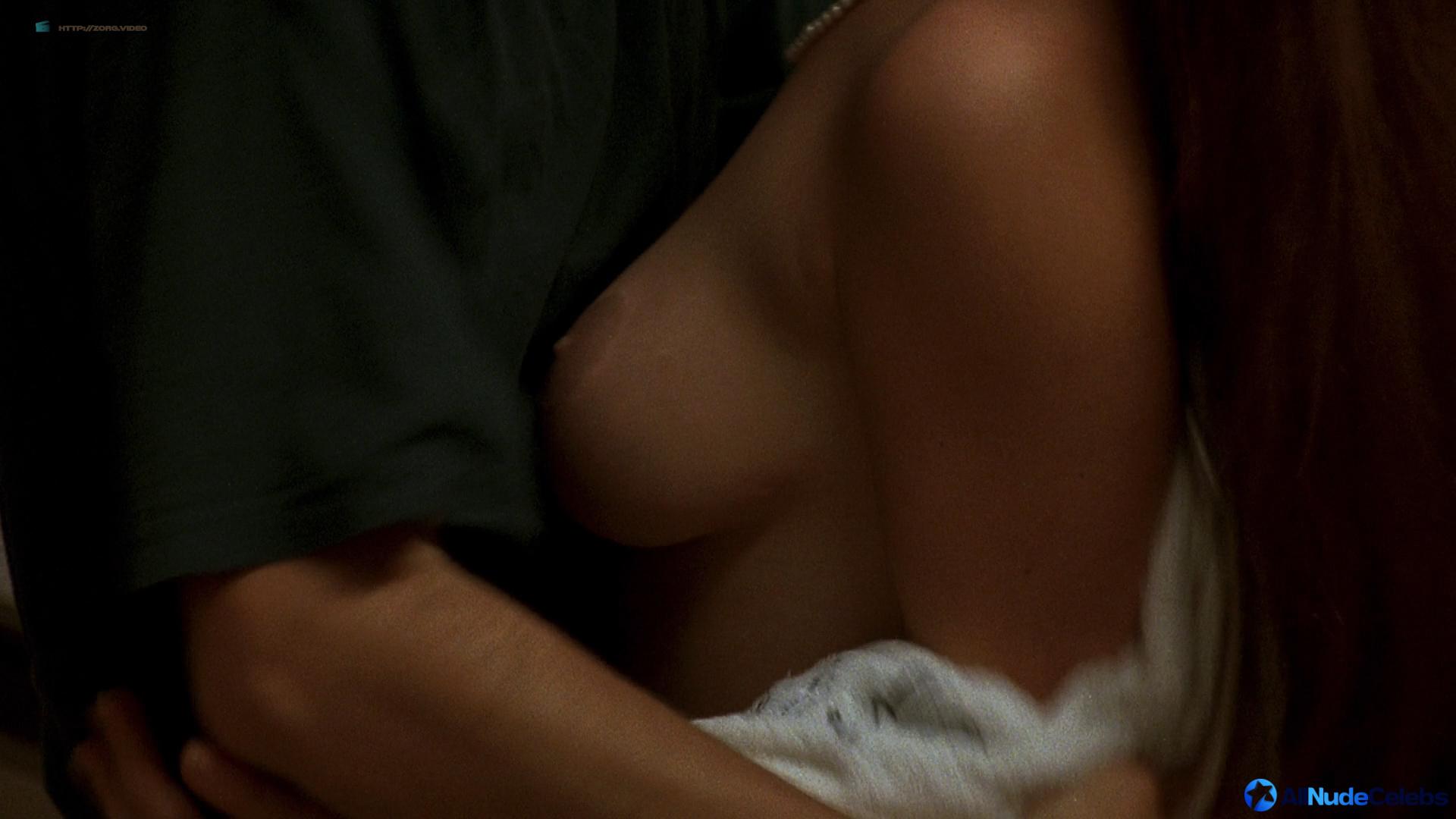 Drew Barrymore Nude Galery Watch Drew Barrymore Nude Porn