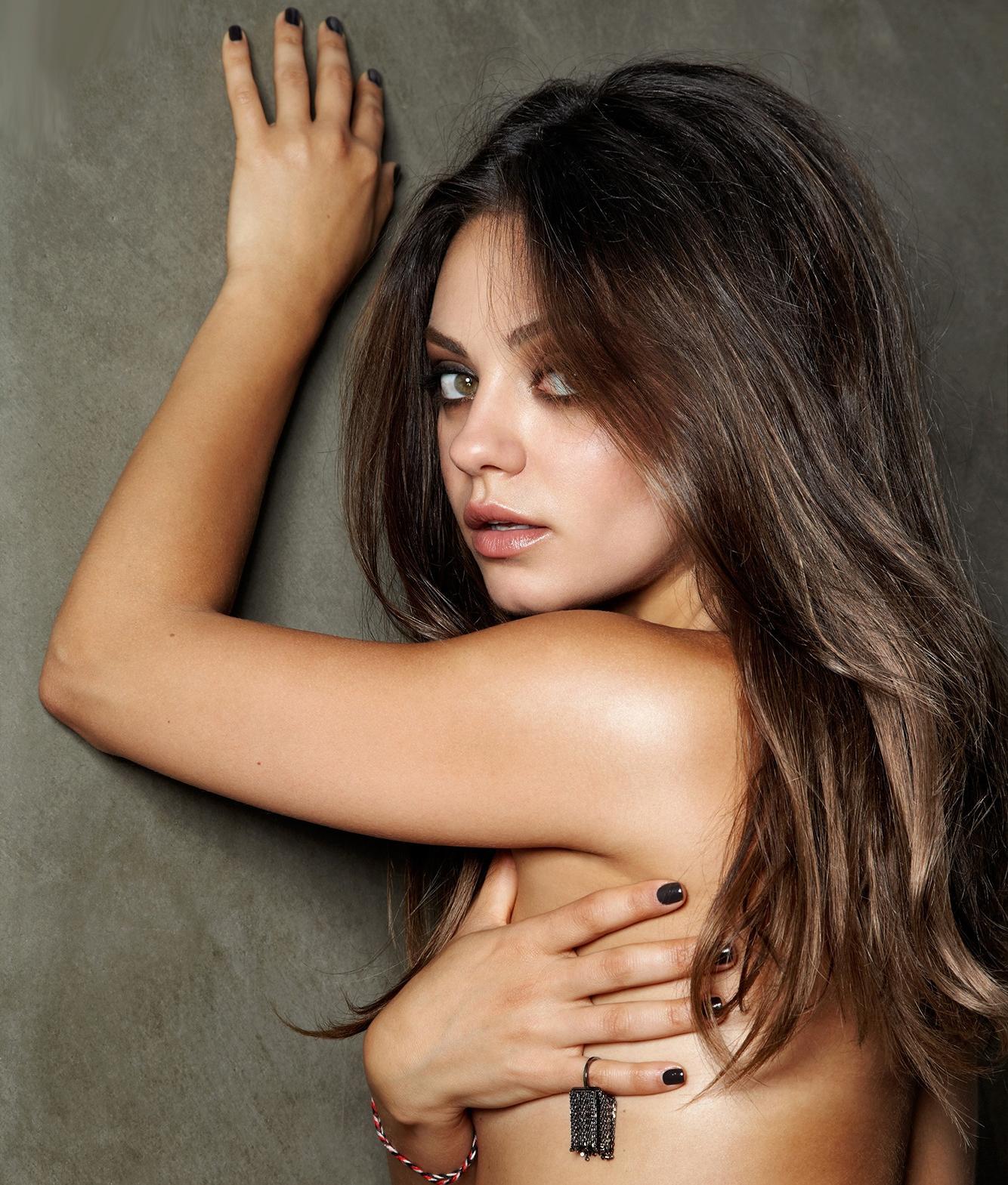 Mila kunis sexy pics erotic photos of celebrities and sexy actresses