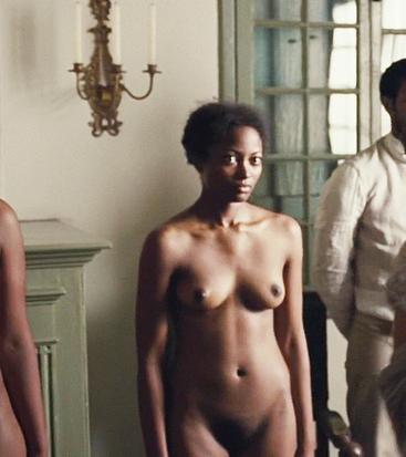 Naked nyongo 49 Nude